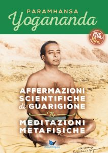 affermazioni-scientifiche-guarigione
