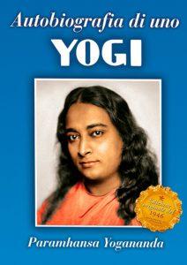 autobiografia-yogi