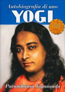 autobiografia-yogi-tascabile