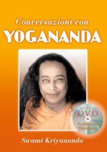 conversazioni-con-yogananda