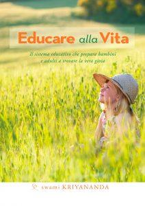 educare-alla-vita
