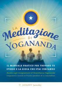 meditazione-yogananda